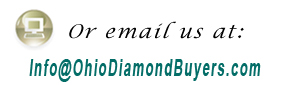 Email Ohio Diamond Buyers